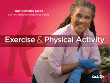 nia-cv_exerciseandphysicalactivity