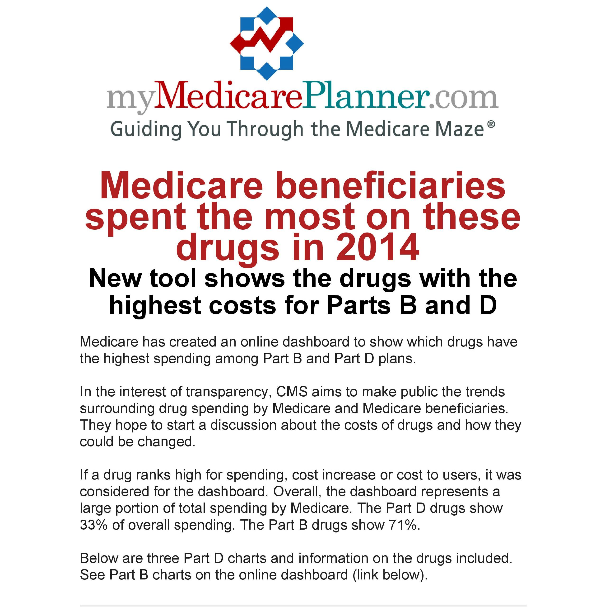 inet pages insurance medicare supplement standard